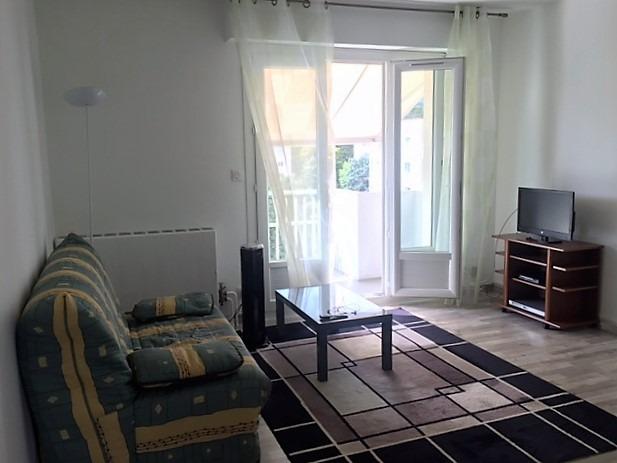 Gap-Appartement-dernier-étage-location (2)