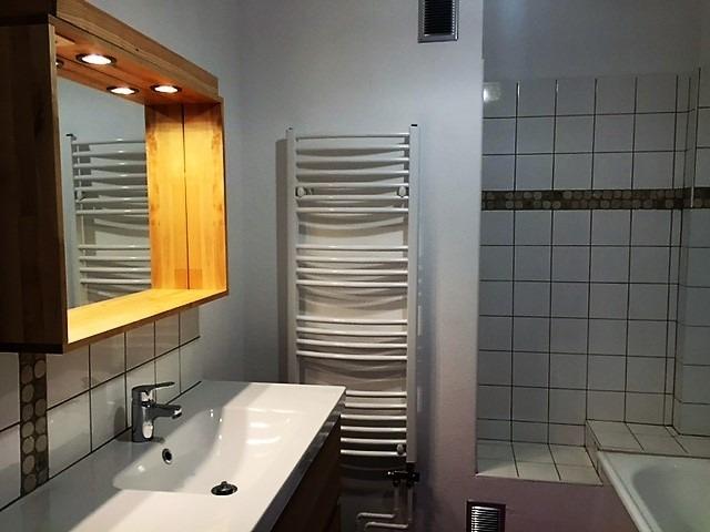 Gap-Appartement-dernier-étage-location (3)