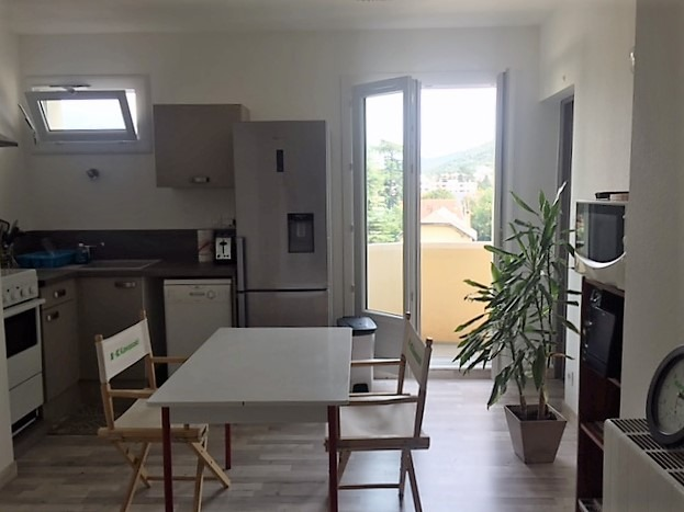 Gap-Appartement-dernier-étage-location (4)